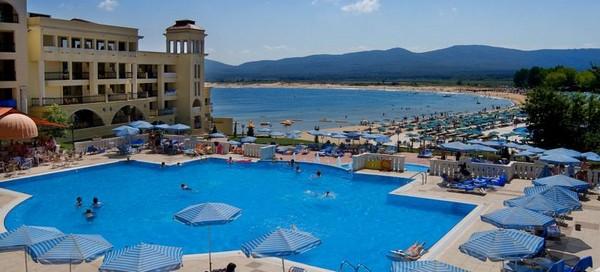 Bulharsko_Djuni_dovolenka_pobyt_ubytovanie