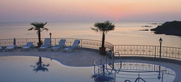 Bulharsko_Lozenec_dovolenka_pobyt_ubytovanie