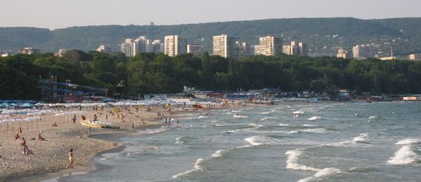 Bulharsko_Varna_dovolenka_pobyt_ubytovanie