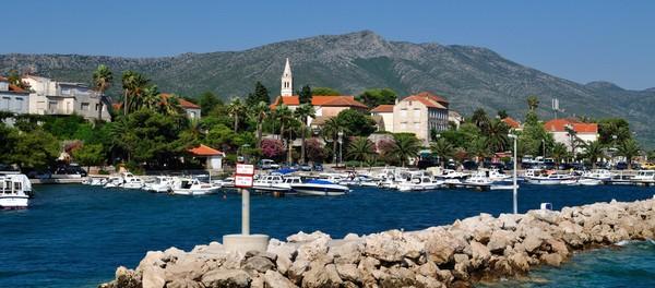 Orebic-Chorvatsko-Dalmacia_dovolenka_pobyt_ubytovanie