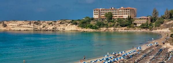 Coral-Bay-Cyprus-zajazdy-dovolenka-pobyty