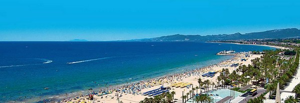 Costa-Dorada-Spanielsko-Ubytovanie-dovolenka-zajazd