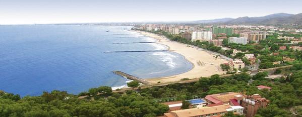 Costa-del-Azahar-Spanielsko-Ubytovanie-dovolenka-zajazd