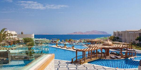 Sharm El Sheikh, Egypt – pobyty, zájazdy, dovolenka