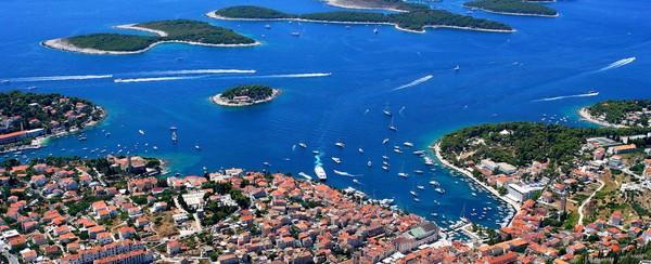 Hvar-Chorvatsko-Stredna-Dalmacia_dovolenka_pobyt_ubytovanie