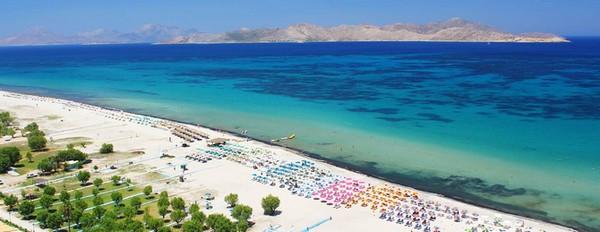 Kos-Grecko-Ubytovanie-dovolenka-zajazd
