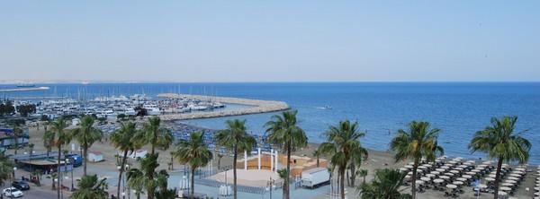 Larnaca-Larnaka-Cyprus-zajazdy-dovolenka-pobyty