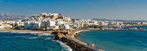 Naxos-Grecko-Ubytovanie-dovolenka-zajazd