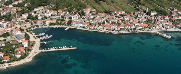 Petrcane-Chorvatsko-Severna-Dalmacia_dovolenka_pobyt_ubytovanie
