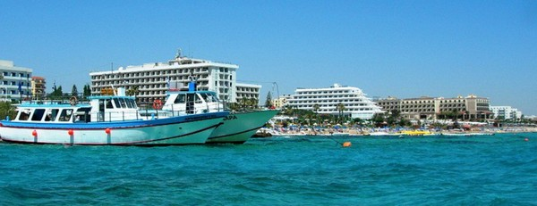 Protaras-Cyprus-zajazdy-dovolenka-pobyty