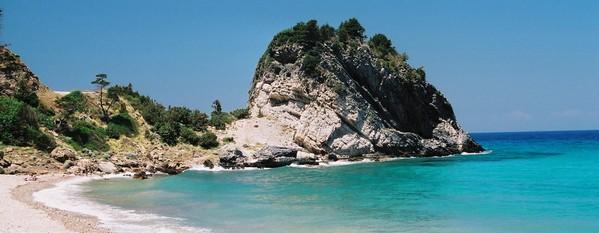 Samos-Grecko-Ubytovanie-dovolenka-zajazd