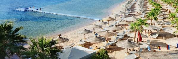 Sharm-El-Sheikh-Egypt--dovolenka-ubytovanie
