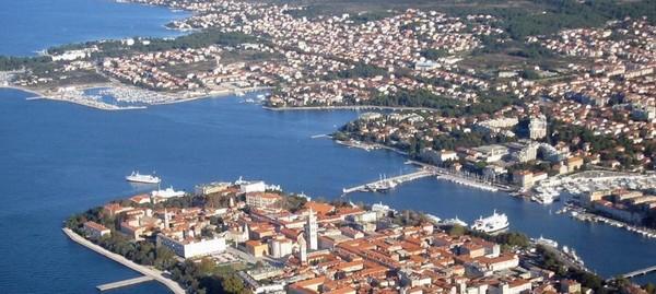Zadar-Chorvatsko-Severna-Dalmacia_dovolenka_pobyt_ubytovanie