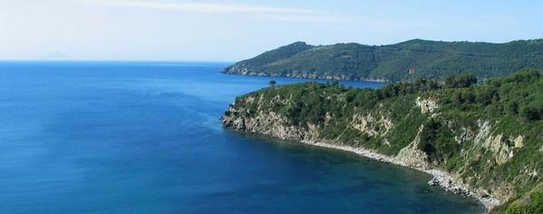 Elba-Taliansko-Ubytovanie-dovolenka-zajazd