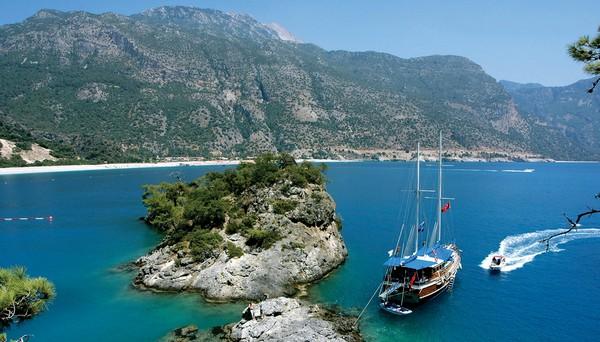 Fethiye-Turecko-Ubytovanie-dovolenka-zajazd