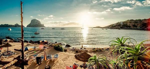 Valencia-Spanielsko-Ubytovanie-dovolenka-zajazd