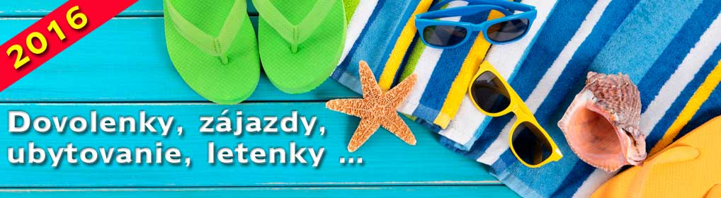 2016-dovolenka-zajazdy-letenky-hdr
