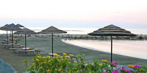Limassol, Cyprus – pobyty, zájazdy, dovolenka