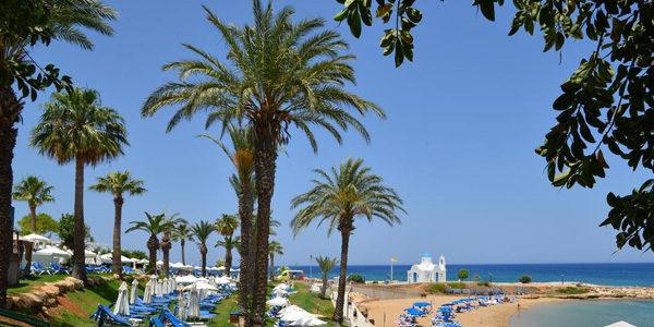 Protaras, Cyprus – pobyty, zájazdy, dovolenka