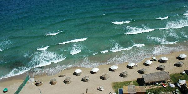 Alexandria, Egypt – pobyty, zájazdy, dovolenka