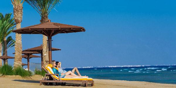 Sahl Hasheesh, Egypt – pobyty, zájazdy, dovolenka