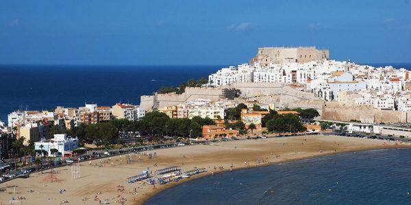 Costa del Azahar, Španielsko – pobyty, zájazdy, dovolenka