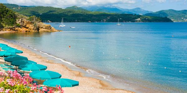 265913b0c Ostrov Elba 2019 Taliansko Pobyty, zájazdy, dovolenka, ubytovanie